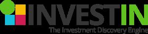 InvestIn Logo